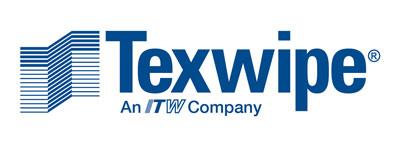 ITW Texwipe Logo