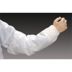 GenPro Cleanroom Sleeves