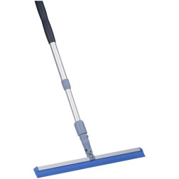 Roll-O-Matic Cleanroom Squeegee