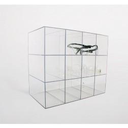 Eye Glasses Holder
