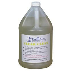ReTack Mat Cleaner - High Traffic 2836CCLEAN