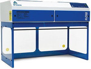PURAIR Laminar Flow Cabinets