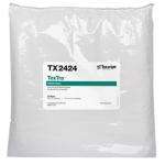 "TX2424 Texwipe TexTra 12""x12"" Cleanroom Wipers"