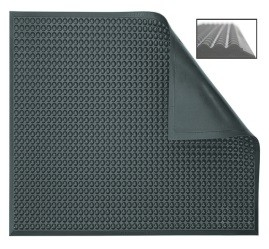 Cleanroom Anti-Fatigue Mat AB Classic