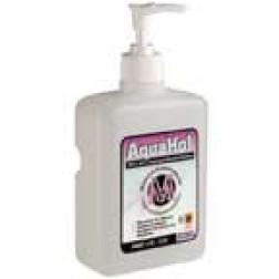AquaHol Cleanser