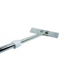 Isolator Mop Handle & Frame