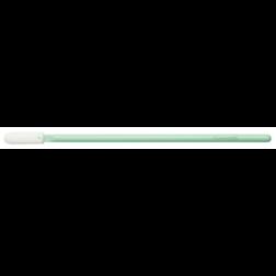 TX757B Texwipe Micro Cleanfoam Cleanroom Swab