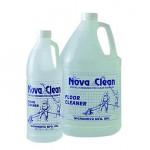 NovaClean Floor Clean