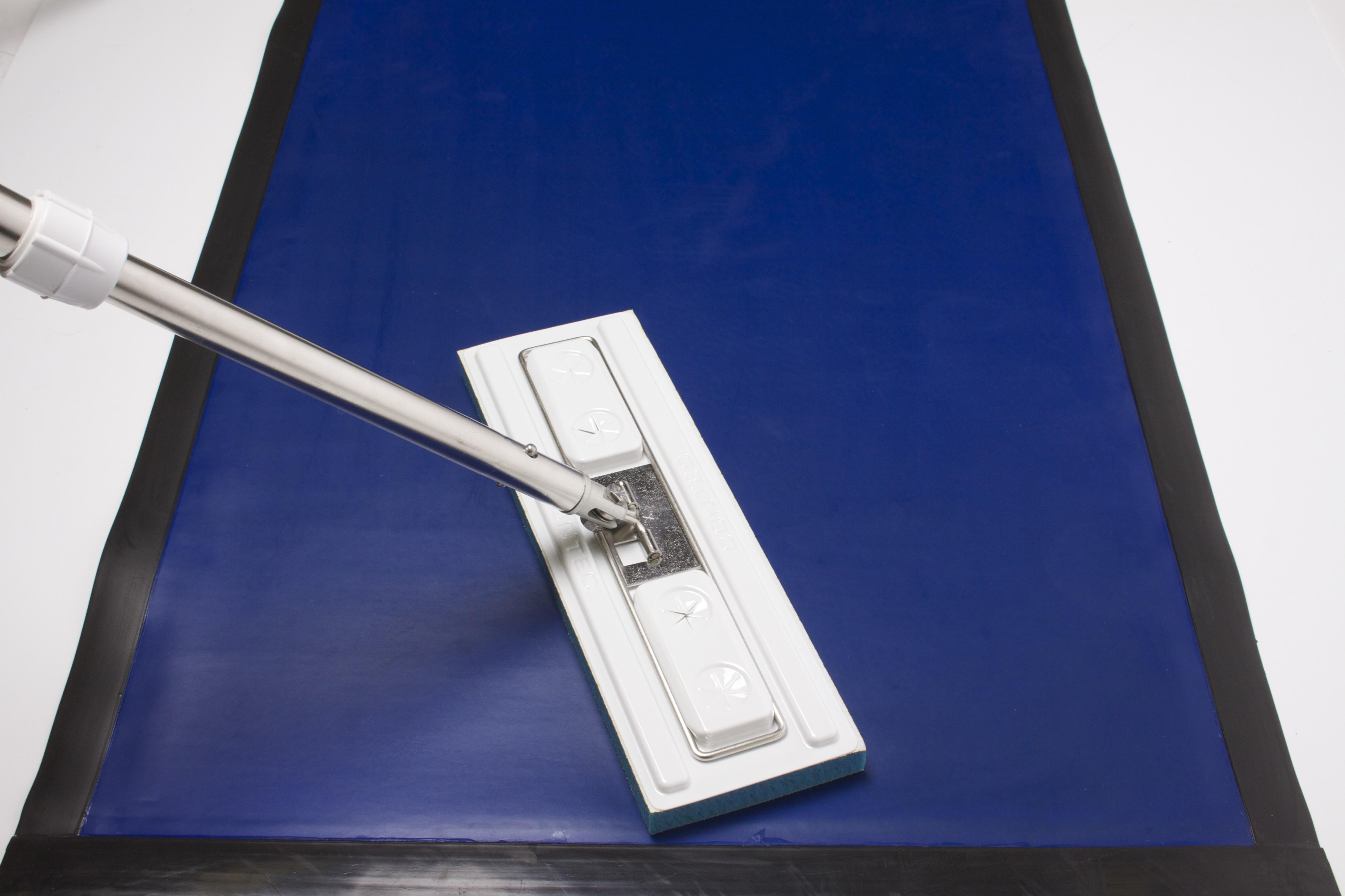 Retack Max Regenerating Mats & Flooring