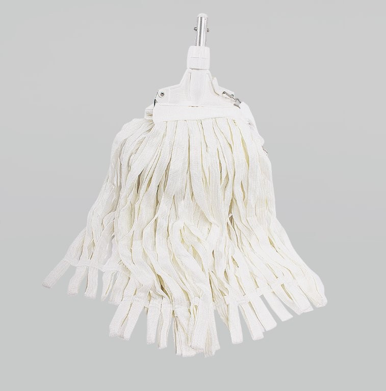 Traditional Tube Mop