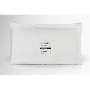 """TX1118 Texwipe TechniCloth II 18""""x18"""" Cleanroom Wipers"""