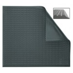 Cleanroom Anti-Fatigue Mat - AB Classic