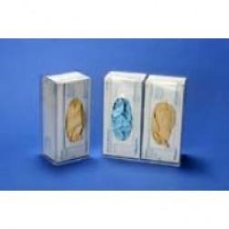 Vertical Boxed Exam Glove Dispenser