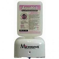 Touch Free Dispenser Cleanroom Soap Dispenser  0818-001