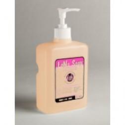 LoNa Soap