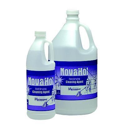 NovaHol Cleanroom Cleaner