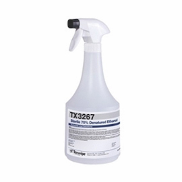 TX3267 16 oz Spray Bottle
