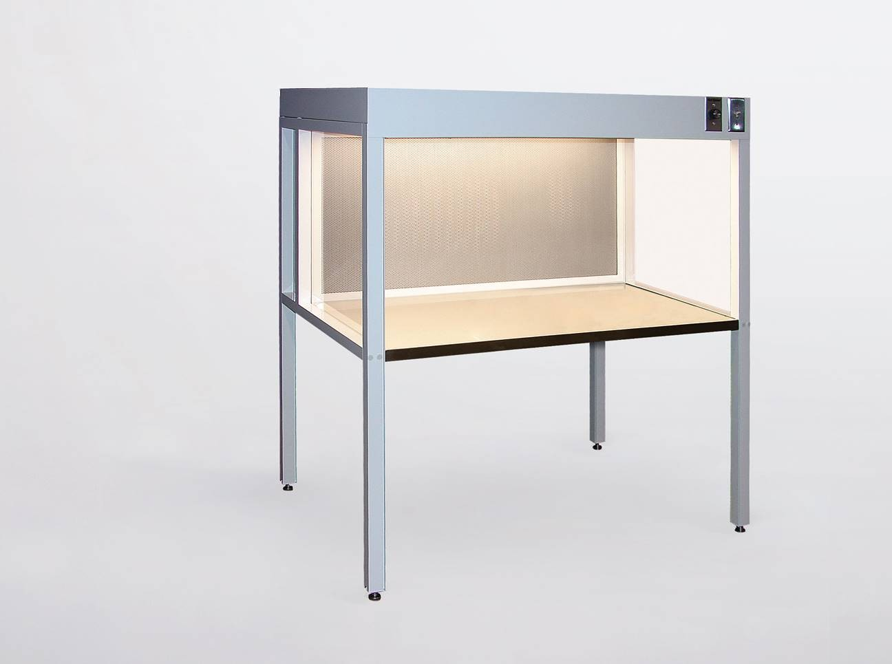 Laminar Flow Hood for Cleanrooms