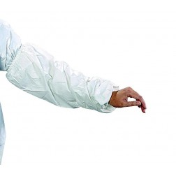 Sterile Critical Cover ComforTech Cleanroom Sleeves