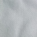Berkshire MicroSeal 1200 Cleanroom Wiper