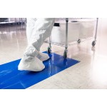 Purus Disposable Cleanroom Sticky Mats