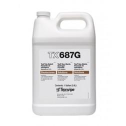 TX687G Texwipe TexP Hydrogen Peroxide