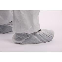 P/E Shoe Cover
