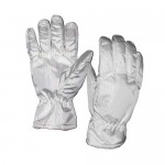 ESD Anti-Static Heat-Resistant Gloves 11""
