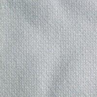 MicroSeal 1200 Cleanroom Wiper
