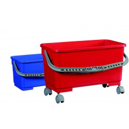 Autoclave Bucket - 6 Gallon