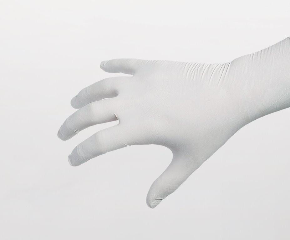 Nitrilon Sterile Powder Free Glove