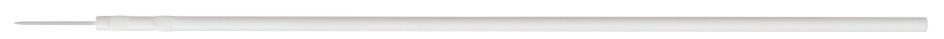 TX730 Texwipe Precision Nylon Cleanroom Swab