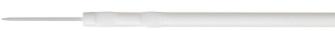 TX730 Texwipe Precision Nylon Cleanroom Swab - Tip