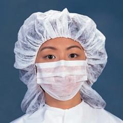 Kimtech Pure M6 Face Mask