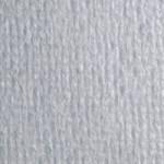 MicroFirst Cleanroom Wiper