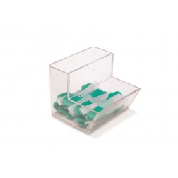 X-small Parts Dispenser