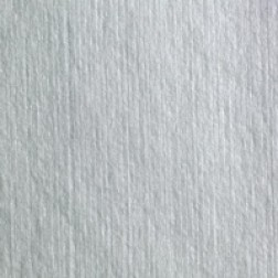 Durx 670 Cleanroom Wiper