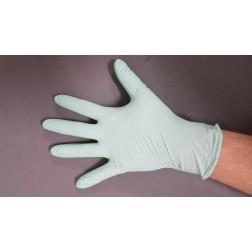 Cleanroom Glove