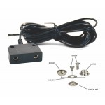 ESD Table Mat Grounding Kit