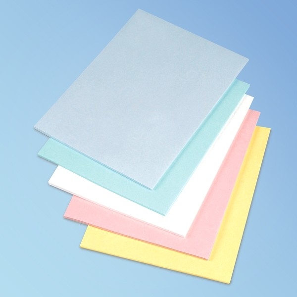 Pure Image Cleanroom Paper