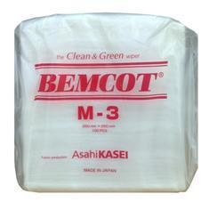 bemcot-m3-wipers
