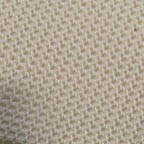 Curtain Cleaner PolyMesh Slip Cover