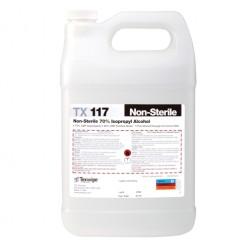 Texwipe 70% IPA Gallon
