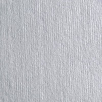 Durx 770 Cleanroom Wiper