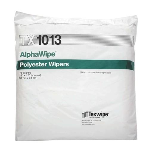 TX1013 Texwipe AlphaWipe