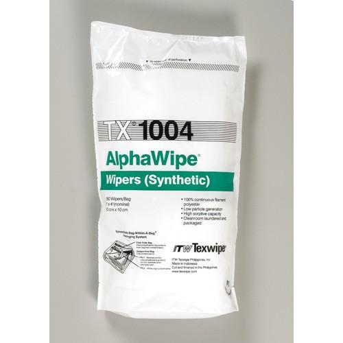 TX1004 TexWipe AlphaWipe