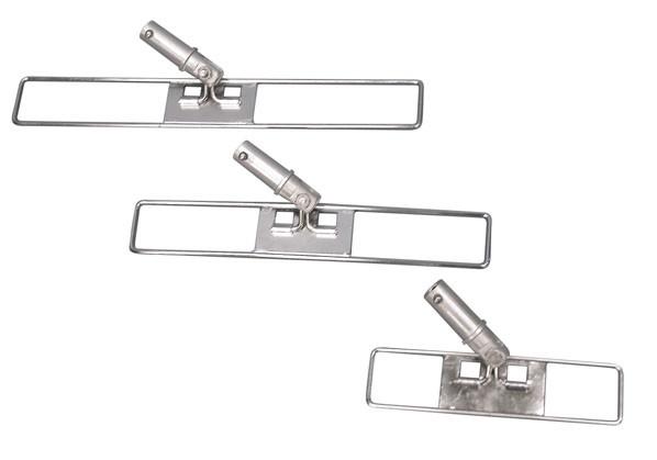 Mop Head Frames