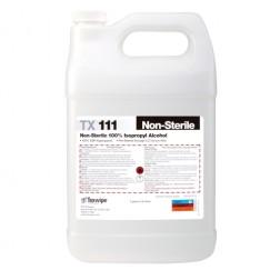 Texwipe 100% IPA Gallon