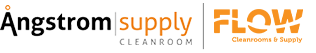 Angstrom Supply Cleanroom Supplies and More