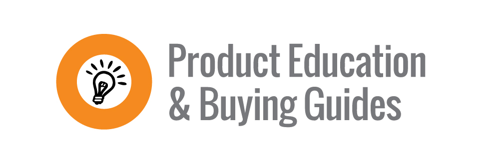 Cleanroom Product Education & Buying Guides | Angstrom Supply